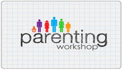 ParentingWorkshop
