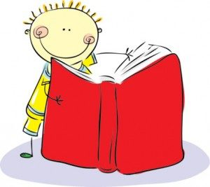 children-reading-books-cartoon-76-2-300x267