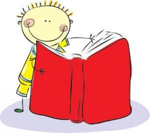 children-reading-books-cartoon-76-2-300x267