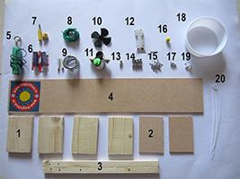 Loop-Games-Items-Display-2