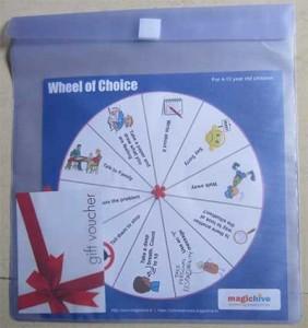 Wheel-of-Choice-Kit