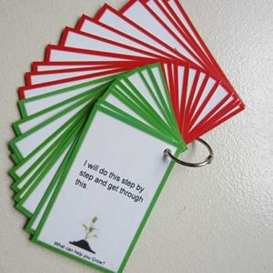 thought-cards-1