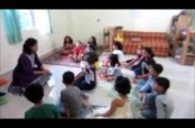 Storytelling with Rashmi
